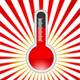 Аудиомания даёт жару 2016
